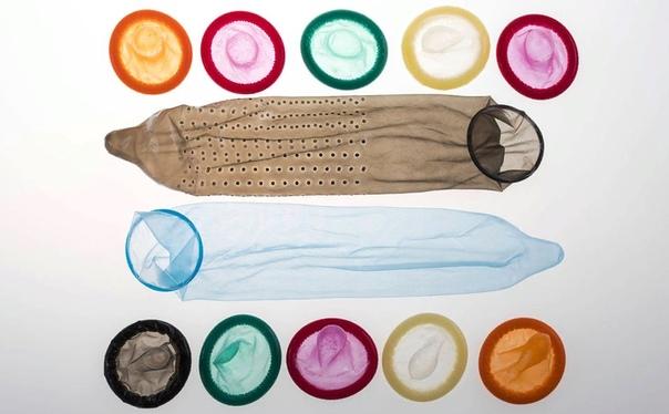 Женские презервативы: как одевать, отзывы. Женская контрацепция