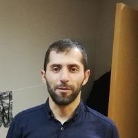 Salman Nurjev
