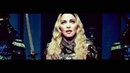 Madonna - Iconic (Official Video)