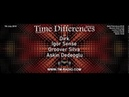 Askin Dedeoglu - Guest Mix - Time Differences 373 (7th July 2019) on TM Radio