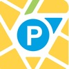 Городские парковки  Краснодара