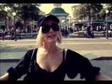 ИРИНА БИЛЫК - МЫ БУДЕМ ВМЕСТЕ OFFICIAL VIDEO