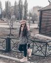 Милана Некрасова фото #20