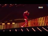 Новые ПЕСНИ | KONOPLEV - Только вдвоем