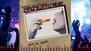 Danny Keith KEEP ON MUSIC Victor Ark Dance Remix MAURO FARINA ITALO DISCO IDM ITALODANCE