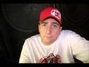 Bryan Jones Turnt Up 2012 Disco House DJ Mix