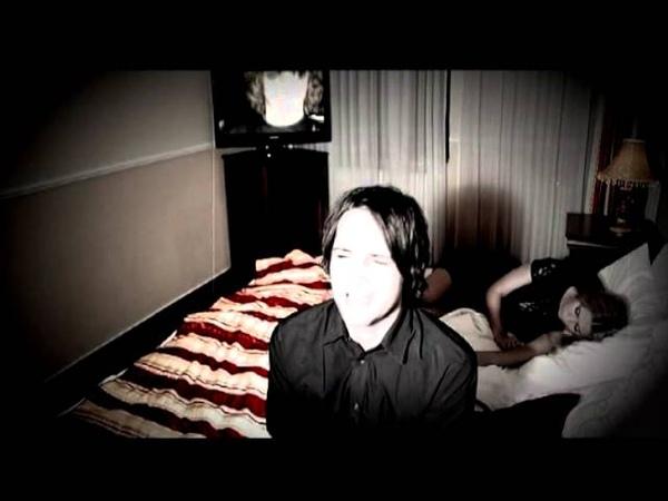Alone - Sošky