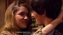 Последний момент с Ниной. Обитель Анубиса - 150 эпизод (2 сезон).