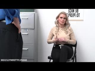 Shoplyfter: casca akashova - fuck sexy milf in magazine (porno,sex,full,xxx,couples,tits,ass,cumshot,spy,mylf,case,dick,suck)