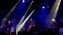 Asylum Pyre - The Silence Of Dreams (Live in Saarbrücken)
