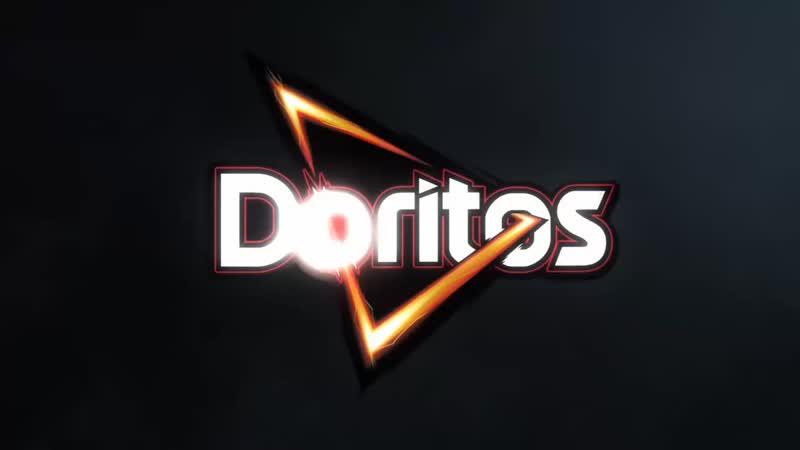 Doritos (1080p).mp4