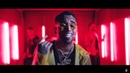 Bryant Myers x Miky Woodz Feat J Quiles Ganas Sobran Official Video