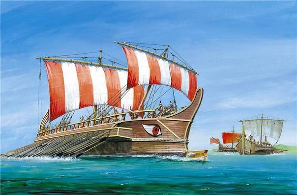 ГАЙ ЮЛИЙ ЦЕЗАРЬ И ПИРАТЫ! Сегодня хочу вам рассказать про Юлия Цезаря, а вернее как Юлий Цезарь попал в плен к пиратам. Это интересный случай упоминающийся в летописях произошел с Юлием Цезарем