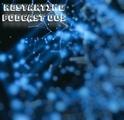 Restart - Restarting Podcast 005 Archive Episode