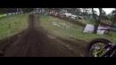 Motorcross bij Stichting Circuit Oldebroek Go Pro Beelden van Luc van der Aa uit   23 03 2019