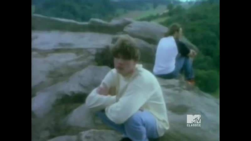 The Charlatans UK - The Only One I Know