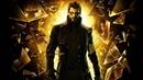 [Looped] Deus Ex- Human Revolution Soundtrack - Tai Yong Medical Data Code Ambient
