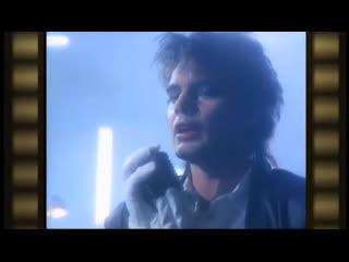 Alphaville - dance with me (paul van dyk 2001 vocal club mix)