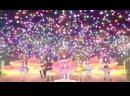 TOKIMEKI Runners MV