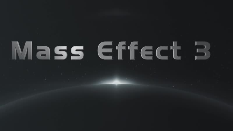 Mass effect 3 full effect 001