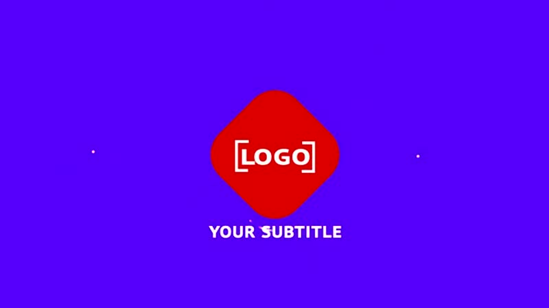 0770 minimal logo reveal СКАЧАТЬ public 3CVb 2p1J6tLyy