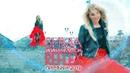 REFLEX ИРИНА НЕЛЬСОН — ЗИМА Official Music Video