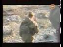 Бои у сел Земо-Никози и Земо-Хвити. Чеченский батальон Восток. 11.08.2008.