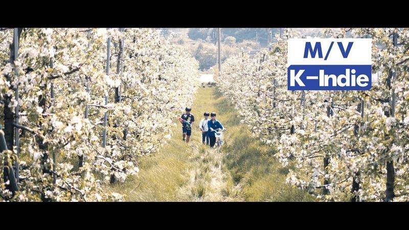 [MV] Nollflower (놀플라워) - Boy Hood (소년기)