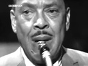 COUNT BASIE and his Orchestra – The Midnight Sun Never Set (BBC 1965, HD)
