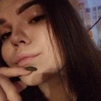 Полина Степанова, 14130 подписчиков