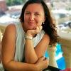 Lilya Shakirova