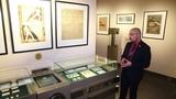 Керенки | Деньги со свастикой | Музей истории денег | Я коллекционер