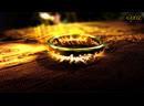 =\_/= Lord of the Rings BFME 2 =\_/= День начинается с защиты Ривенделла 18 =\_/=
