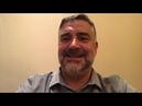 Ao vivo especial Lava Jato 🌶 com Paulo Pimenta