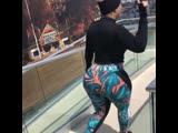 T-- K Y O D R I F T-------- on Instagram_ _KEEPING_0(MP4).mp4