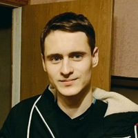 Олег Агаджанов