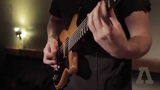 The Daredevil Christopher Wright - We Fold Inside Of Us - Audiotree Live