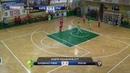 ТОП 3 Голы Чемпионат Украины 6 тур 2 этап