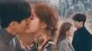 Jung Rok ღ Jin-Shim/Yoon Seo - This Love Goblin/Touch Your Heart