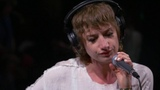 Pure Bathing Culture - The Tower (Live on KEXP)
