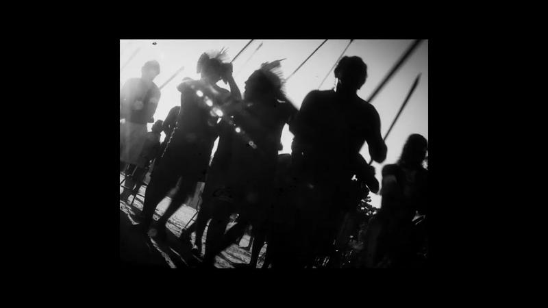 CLEARxCUT Unison official video