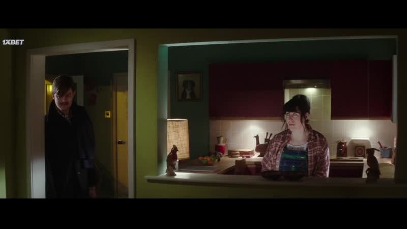 Иногда Всегда Никогда / Sometimes Always Never (2019) BDRip 720p [vk.com/Feokino]
