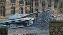 World of Tanks Как правильно играть Мнение WG и наше