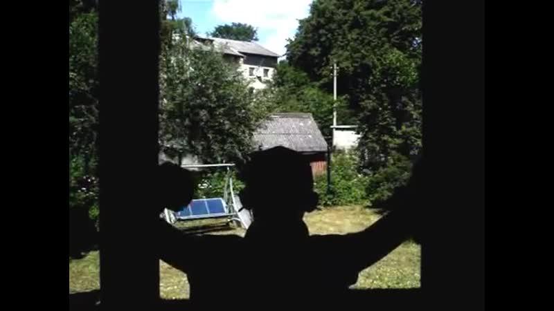 фильм Красавчик Тиль Швайгер курит в сторонке