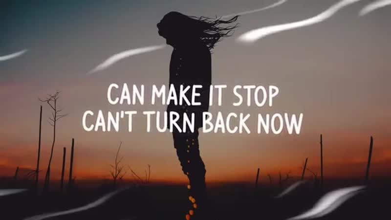 Robin Hustin x Tobimorrow - Light It Up (feat. Jex) (Lyric Video)