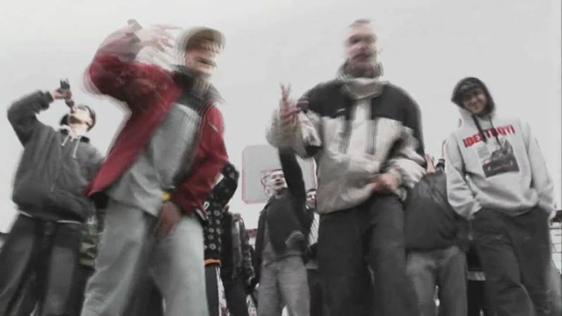 Ди и Шмель - Клик-Клал (2009).wmv