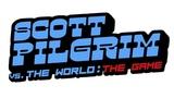 Bollywood - Scott Pilgrim vs. The World The Game
