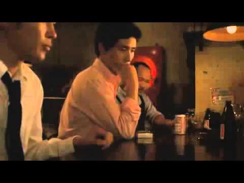 Первая экранизация Харуки Мураками Слушай песню ветра