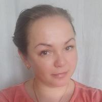 ИринаКрайнова