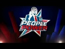 WWE John Laurinaitis theme song 2012 People Power titantron HD